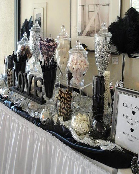 Cake Boss Decorating Table : Rosario s blog: Wedding Centerpieces Photos Posted 5 ...